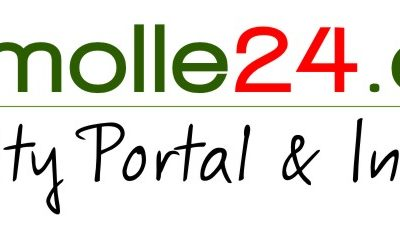 New Modimolle24 Community Portal Launched