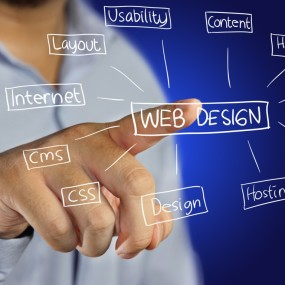 Complete Web Design & Management with WordPress Workshop (Full day) 22 July 2015 in Mokopane