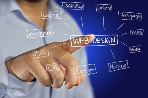 Complete Web Design & Management with WordPress Workshop (Full day) 26 July 2017 in Modimolle