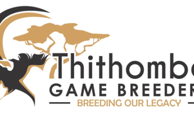 Thithombo Game Breeders proudly make use of Equadoor's webdesign expertise and services
